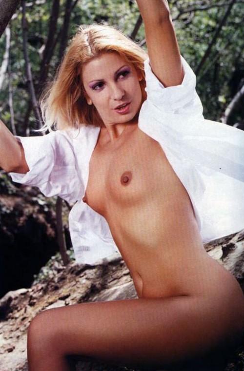 γυμνό κορίτσια μουνί φωτογραφίες