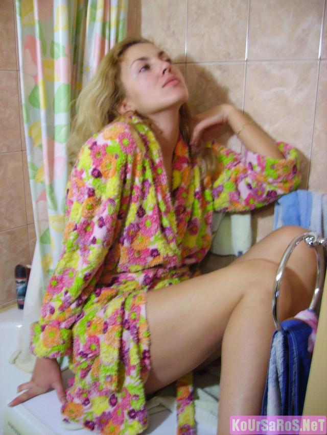 40άρα Ρωσίδα ψώλα, μας ξενερώνει λίγο την αρχή, αλλά μετά το πάει καλά! 52