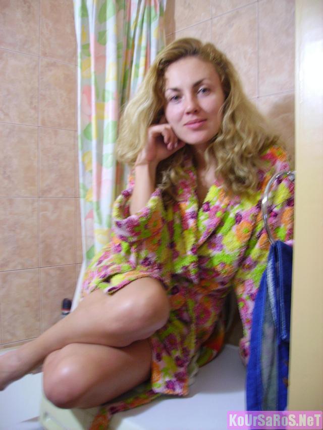 40άρα Ρωσίδα ψώλα, μας ξενερώνει λίγο την αρχή, αλλά μετά το πάει καλά! 4