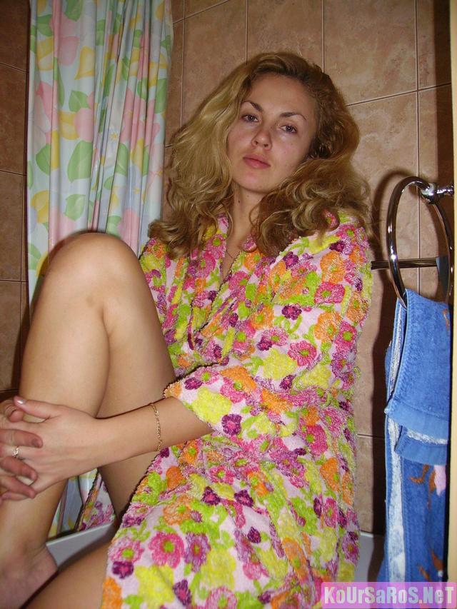 40άρα Ρωσίδα ψώλα, μας ξενερώνει λίγο την αρχή, αλλά μετά το πάει καλά! 19