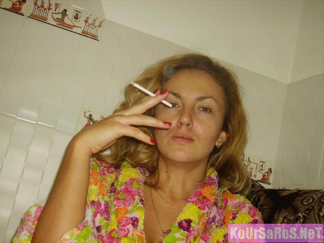 40άρα Ρωσίδα ψώλα, μας ξενερώνει λίγο την αρχή, αλλά μετά το πάει καλά! 23