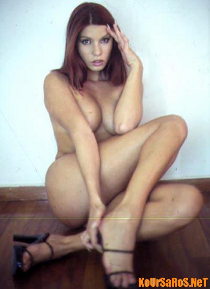 JNI Ριβέρα πορνό βίντεο