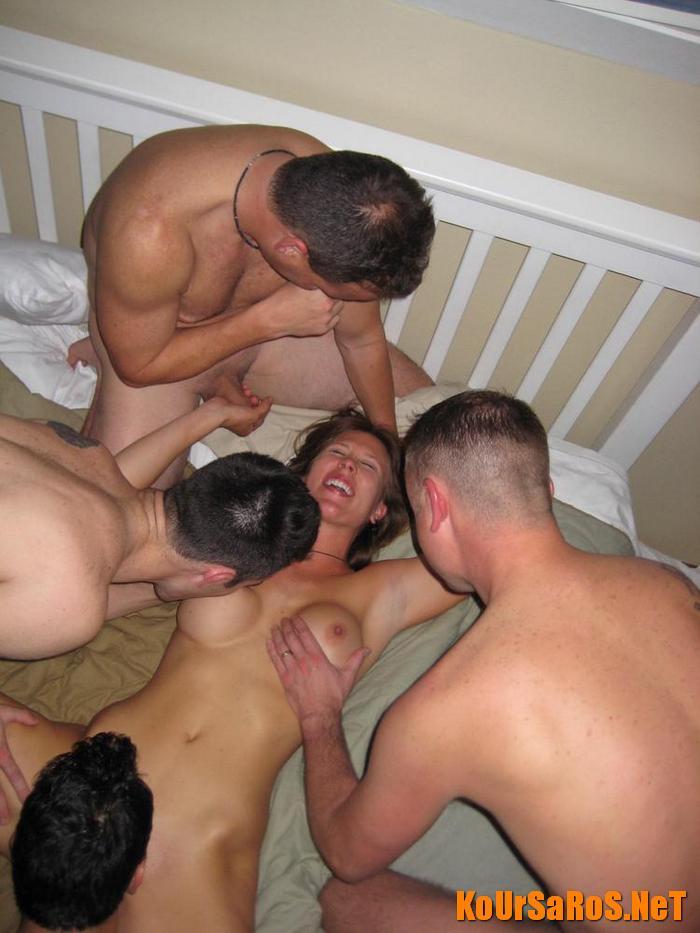 τριχωτό μουνί συλλογή εικόνων νέος ξυρισμένο ασιατικό πορνό