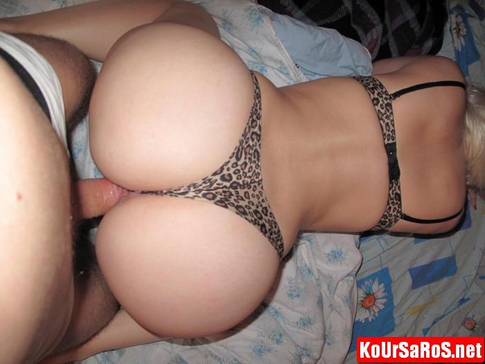 Большие женщины голые домашние трусы — 6