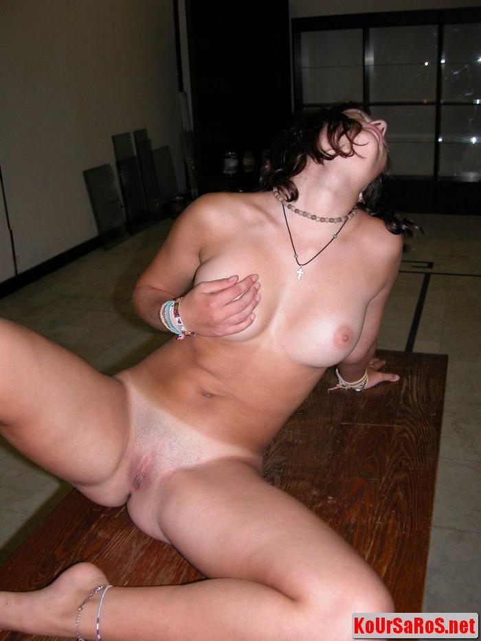 Amateure Riesenschwanz Brustwarzen Swingersex
