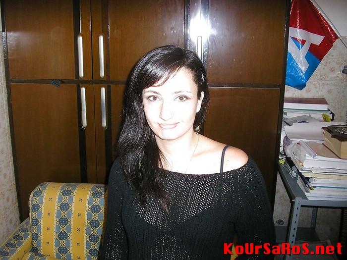 Фото обычные женщины частное — photo 13