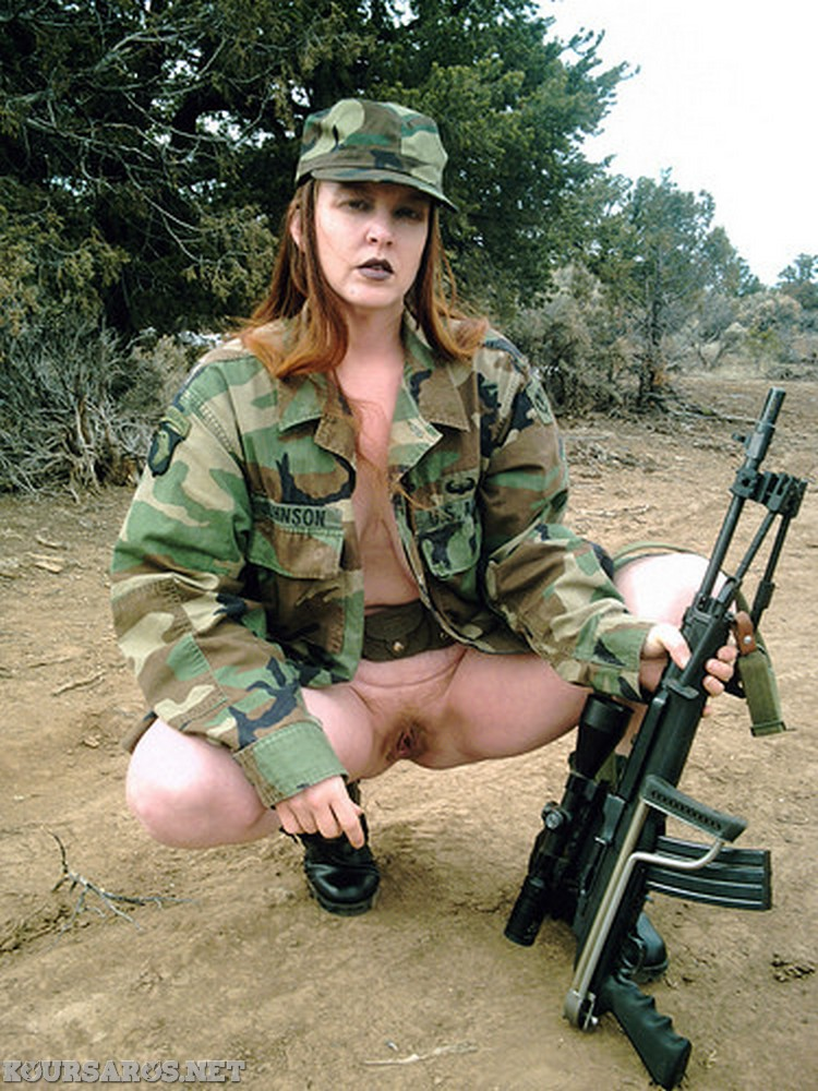 Showing xxx images for israel army girls xxx