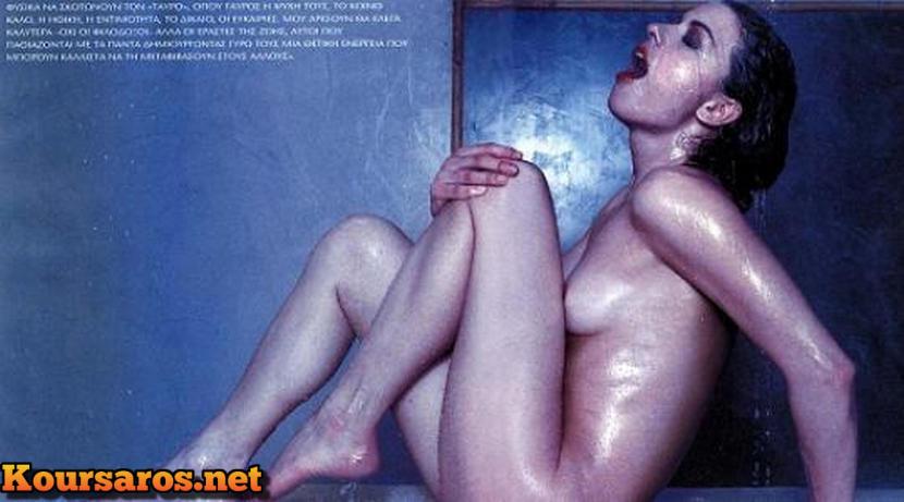 Ebony λίπος γυναίκες γαμήσι