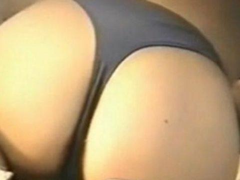 λεσβίες ενηλίκων πορνό βίντεο