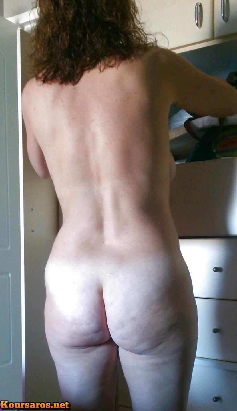 μουνιά γυμνοί Σιλα στυλz λεσβιακό πορνό