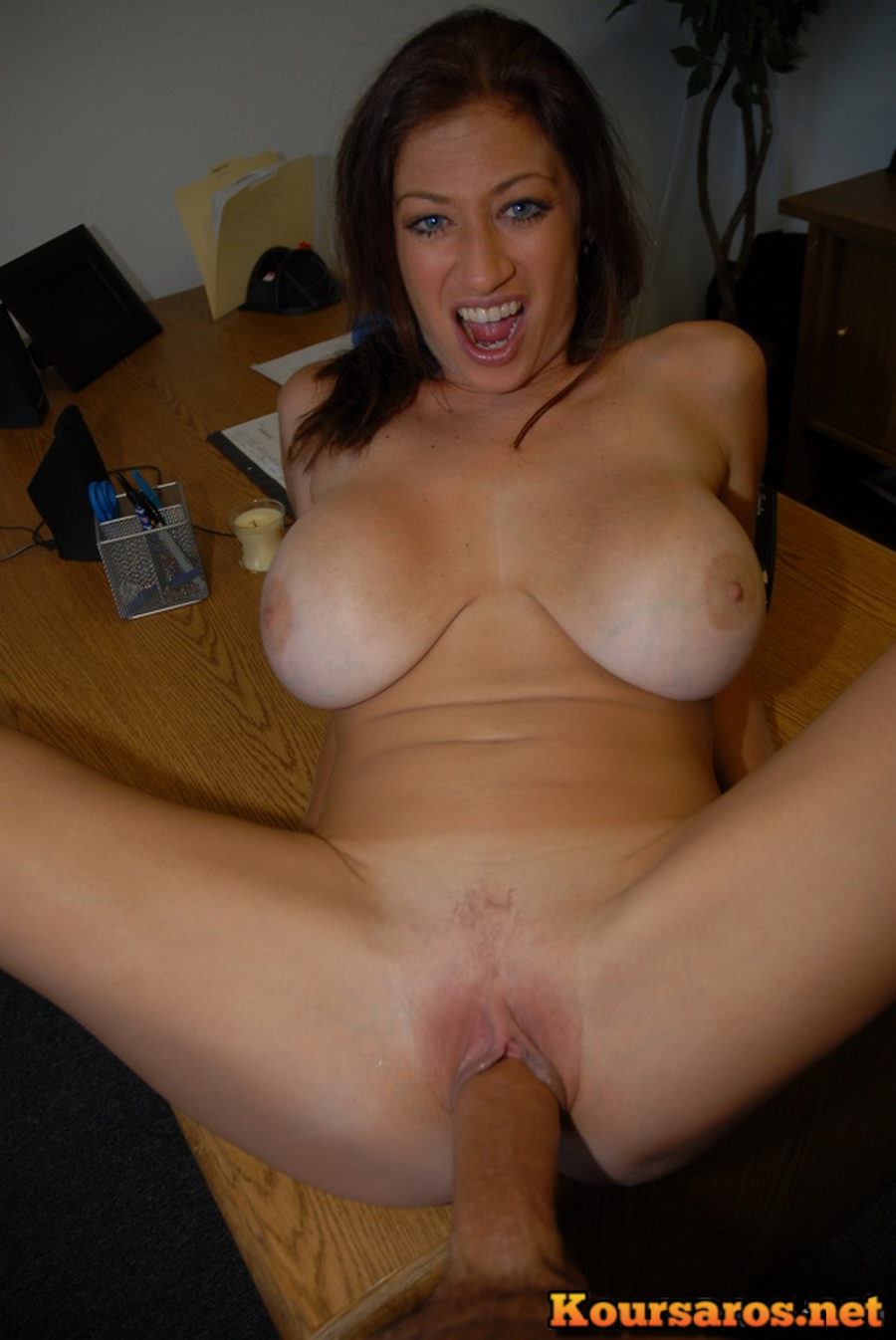 Slutty Mom Pov