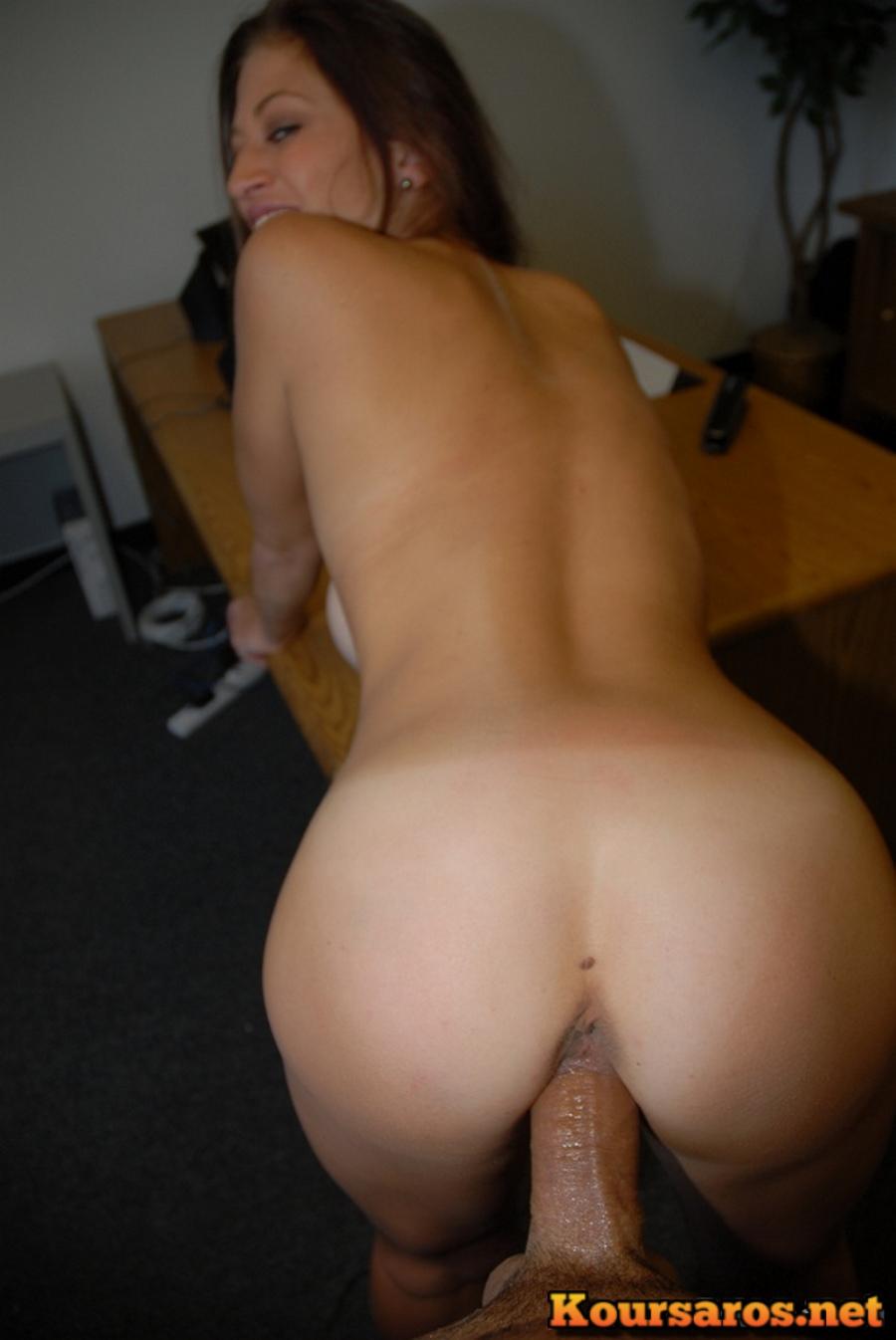 Watch Wife POV Hand Job In Latex