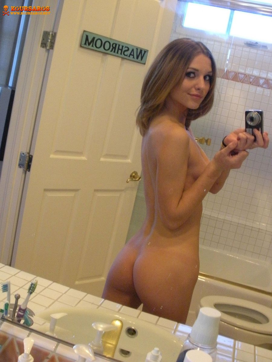 bold girl naked pussy