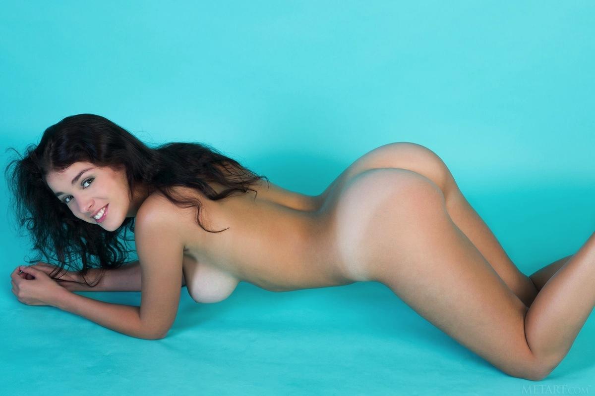 Η Evita Lima, είναι ένα μωρό που δεν θα αφήσει αδιάφορο, κανένα ΜεγαλοΒυζολάτρη 13