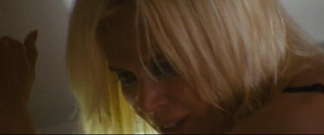 """Δείτε την Nicole Kidman σε Hardcore πισωκολλητό γαμήσι και σε άλλες σκληρές και καυτές σκηνές, από την ταινία: """"The Paperboy"""""""