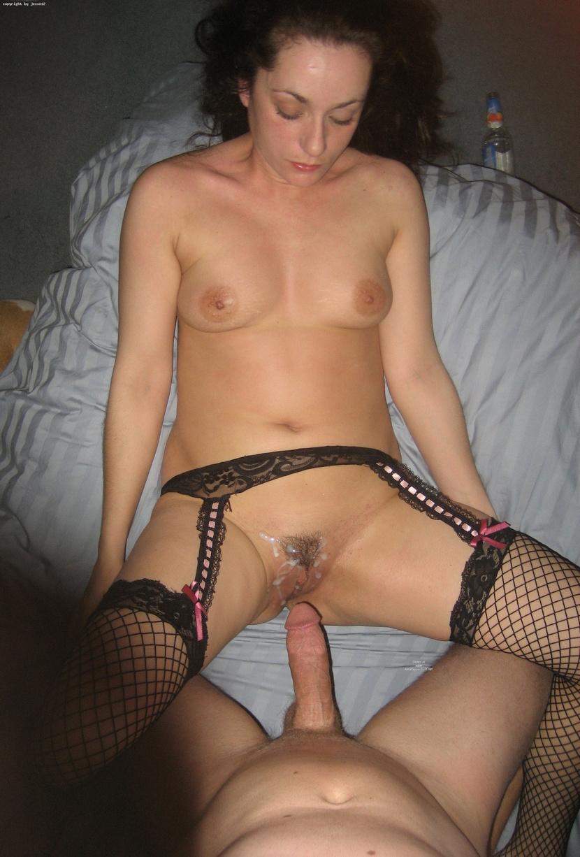 Τριχωτό μουνί porn.com