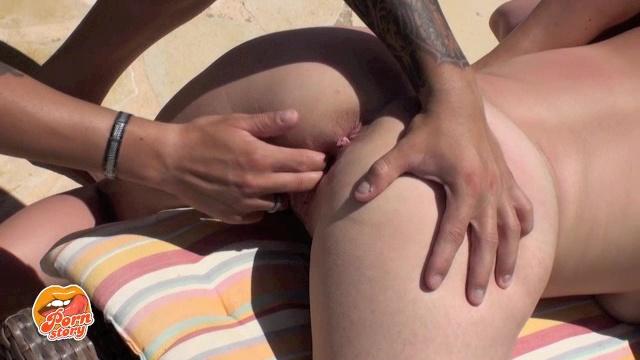 ώριμη γυμνό μαύρους