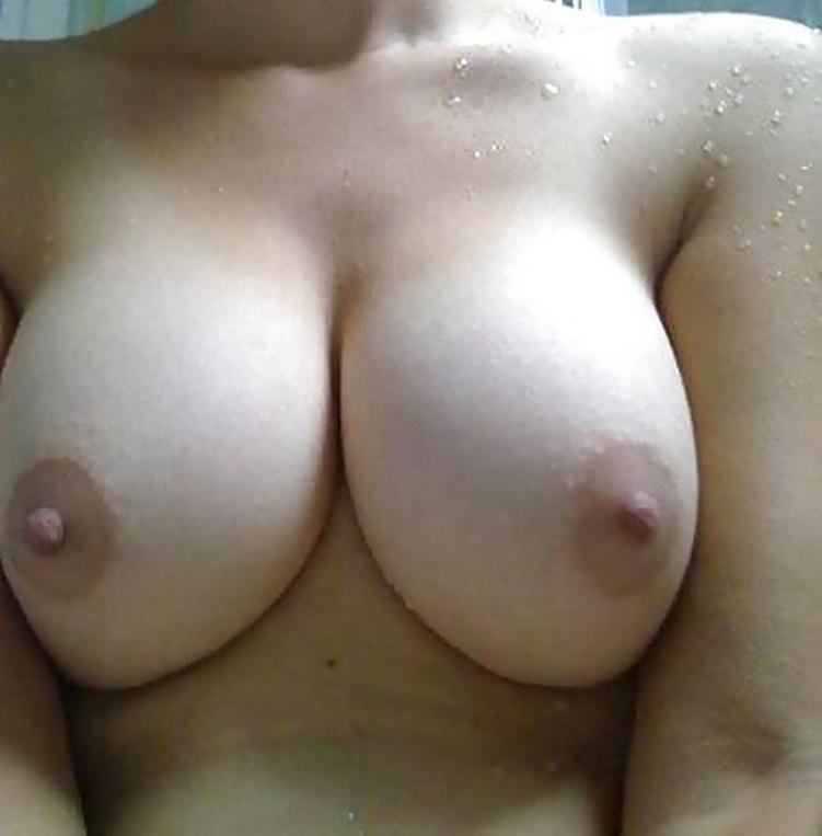 Σεξ με τριχωτό μουνί