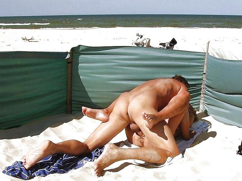 Женщина сняла парня на курорте 10