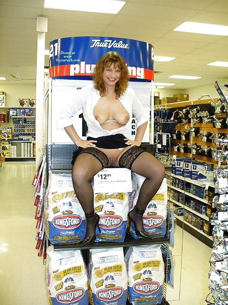 Funny nude girls walmart — photo 11