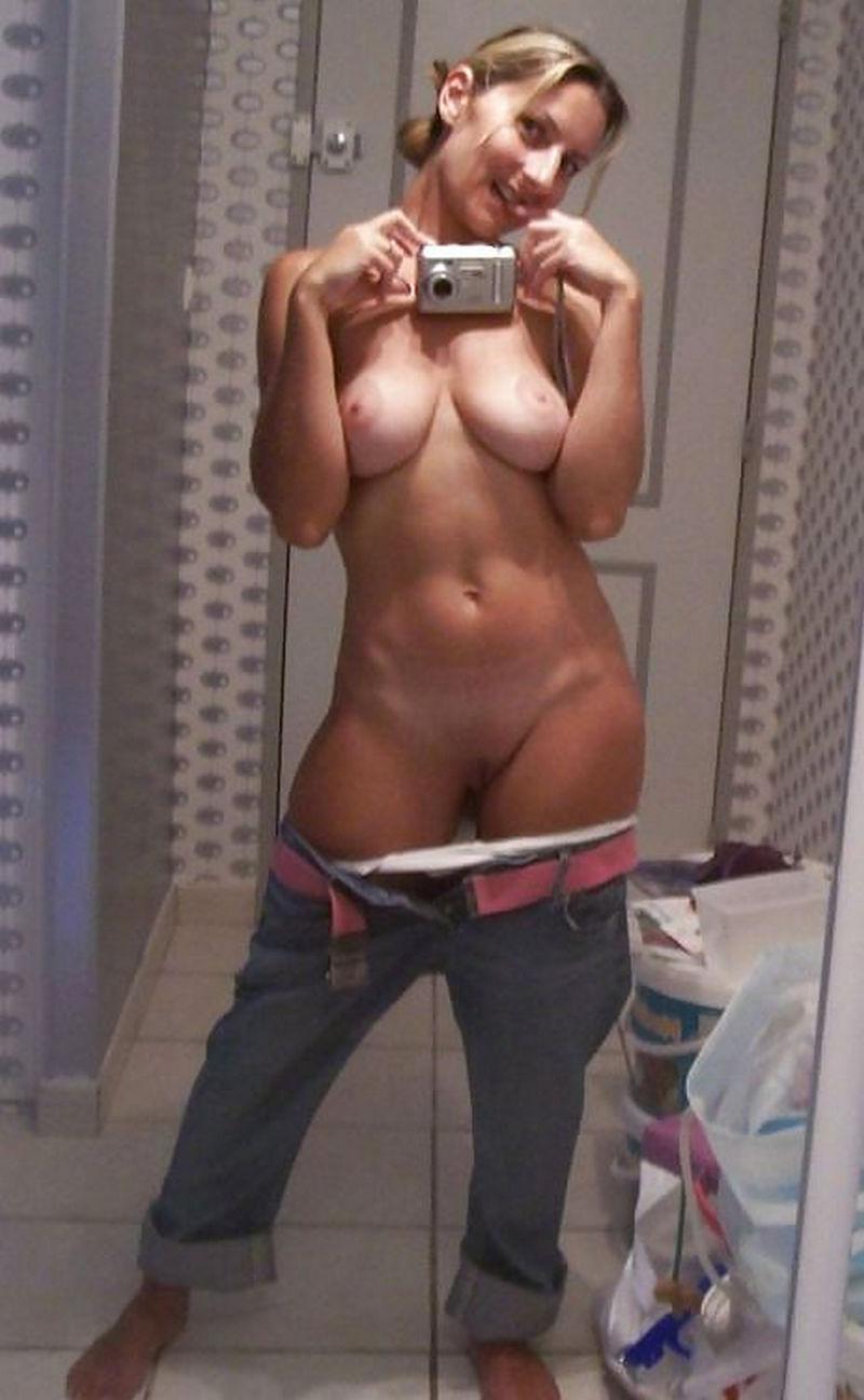 Зрелые фотографируют себя на телефон порно загрузок телефон