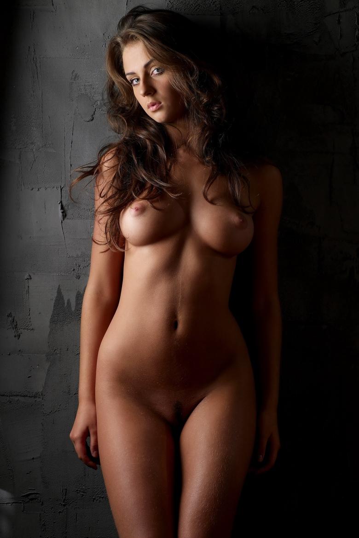 Подборки голые фото, каменская настя голая смотреть онлайн