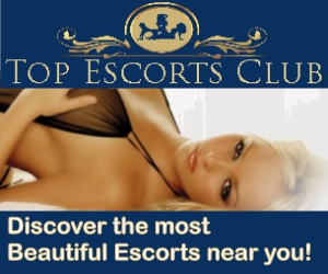 Top Escorts Club | Best Escort Girls - TopEscortsClub - Top Escorts - Playmates - PornStars - Escort Directory