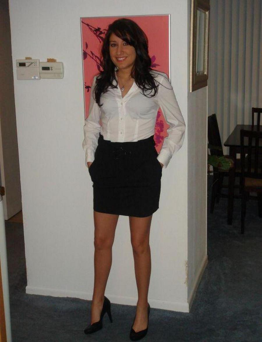 Ναζιάρα, Ισπανίδα μουνίτσα, με μεγάλα βυζιά και καυτή κωλάρα! Koursaros 004