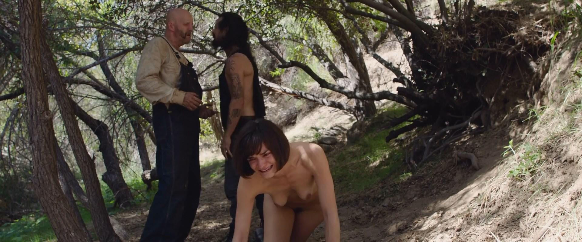 Jamie Bernadette Nude – I Spit On Your Grave Deja Vu 003