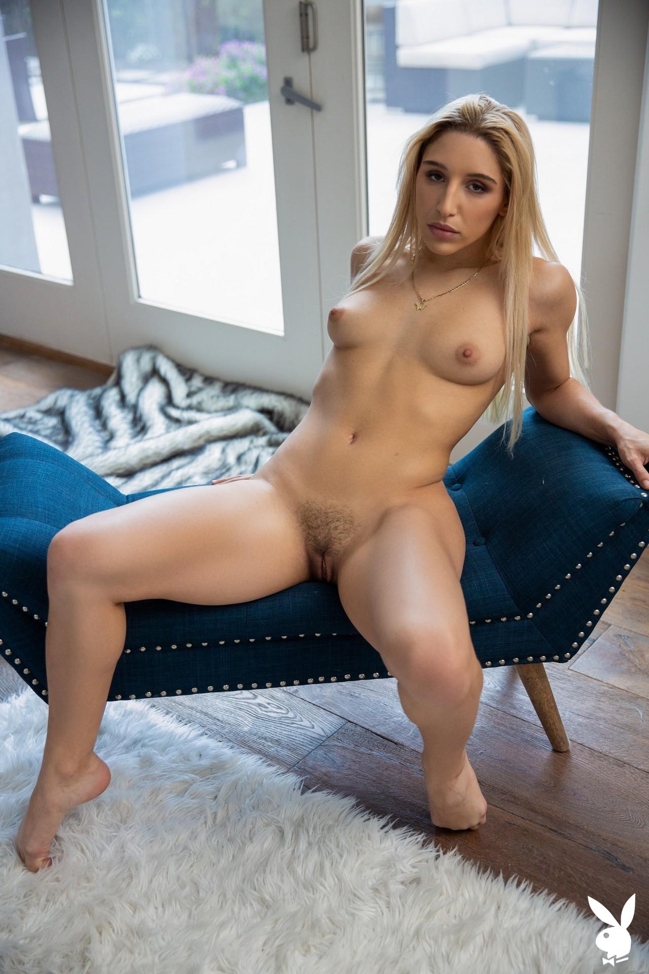 Abella Danger In Inner Awakening Playboy Plus (21)