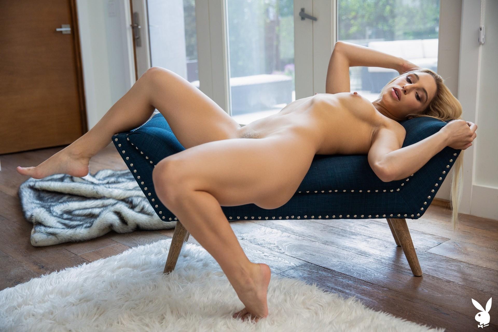 Abella Danger In Inner Awakening Playboy Plus (22)