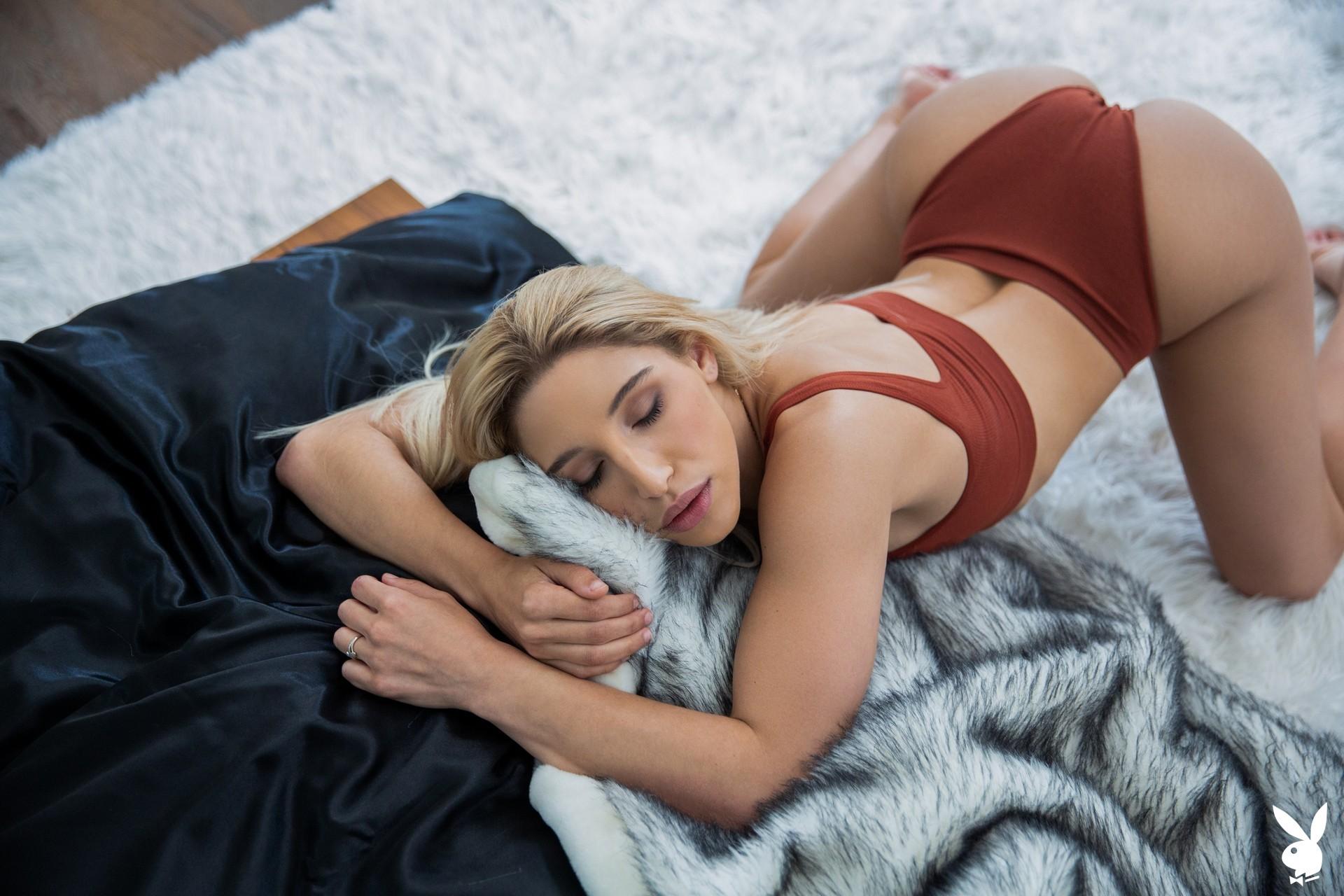 Abella Danger In Inner Awakening Playboy Plus (5)