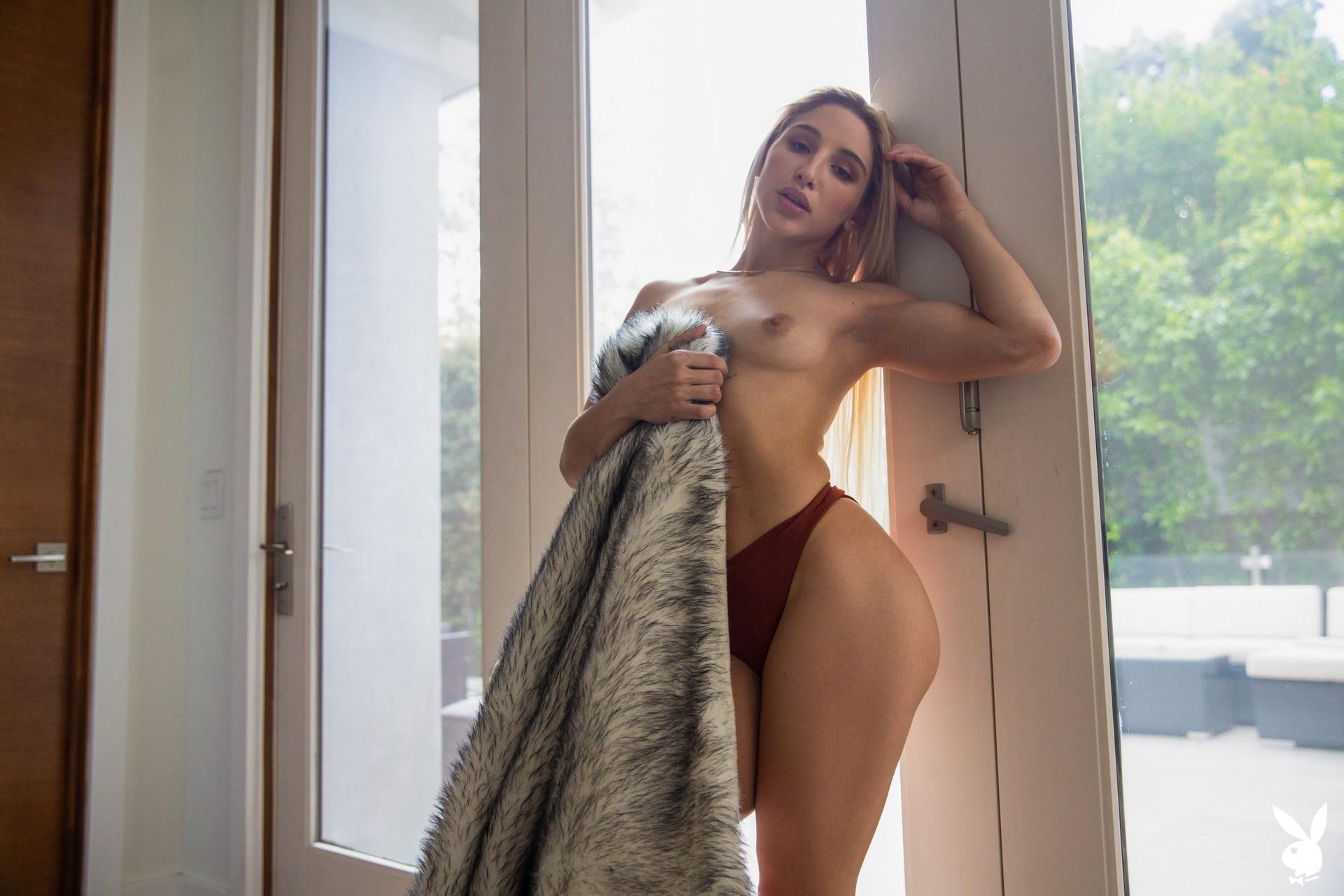 Abella Danger In Inner Awakening Playboy Plus (7)