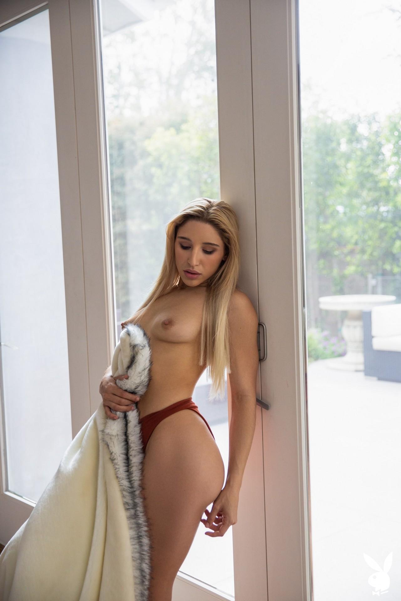Abella Danger In Inner Awakening Playboy Plus (9)