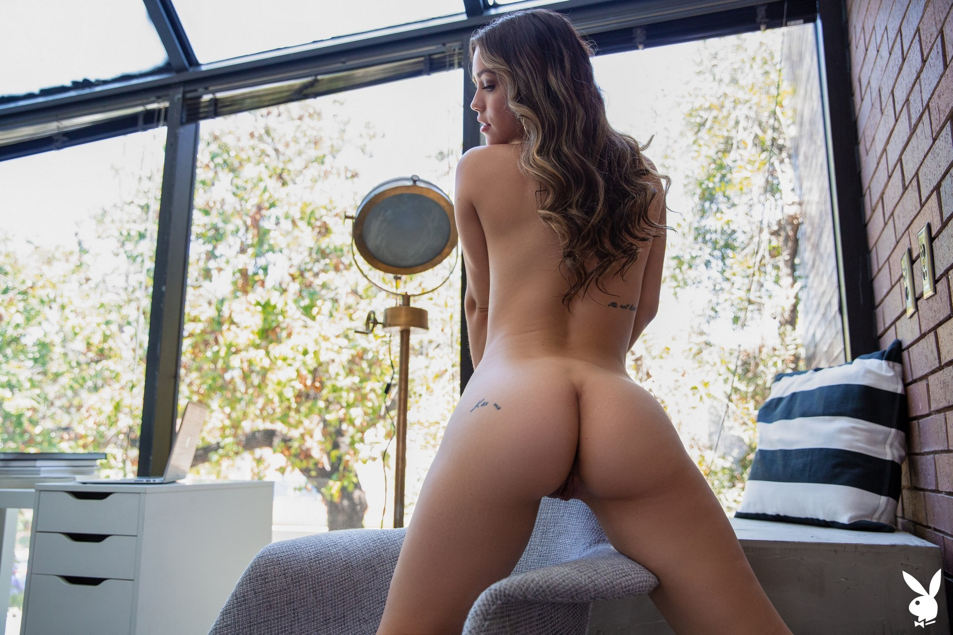 Alina Lopez In Down To Business Playboy Plus (33)