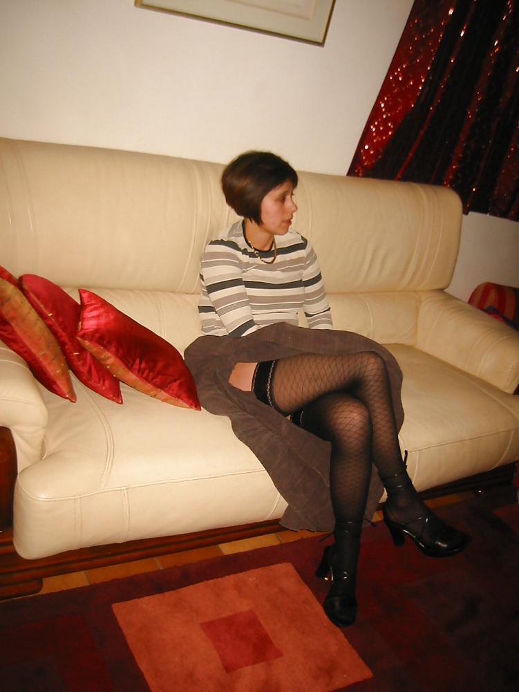 Koursaros Net Brunette Milf (7)