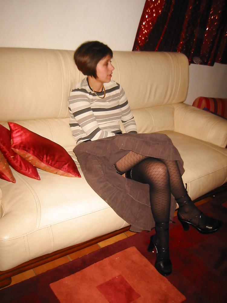 Koursaros Net Brunette Milf (8)