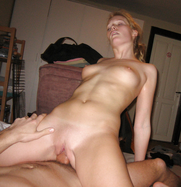 Amateur foursome homemade streaming images