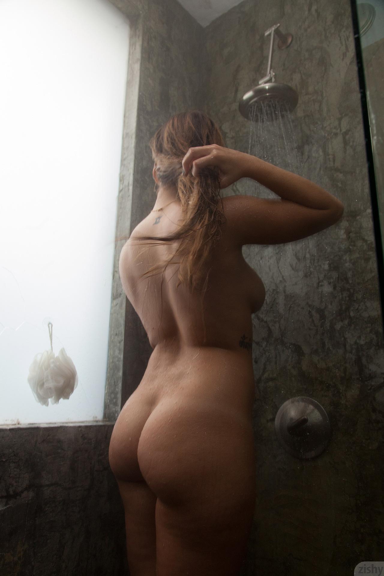 Keisha Grey Drop The Soap Zishy (26)
