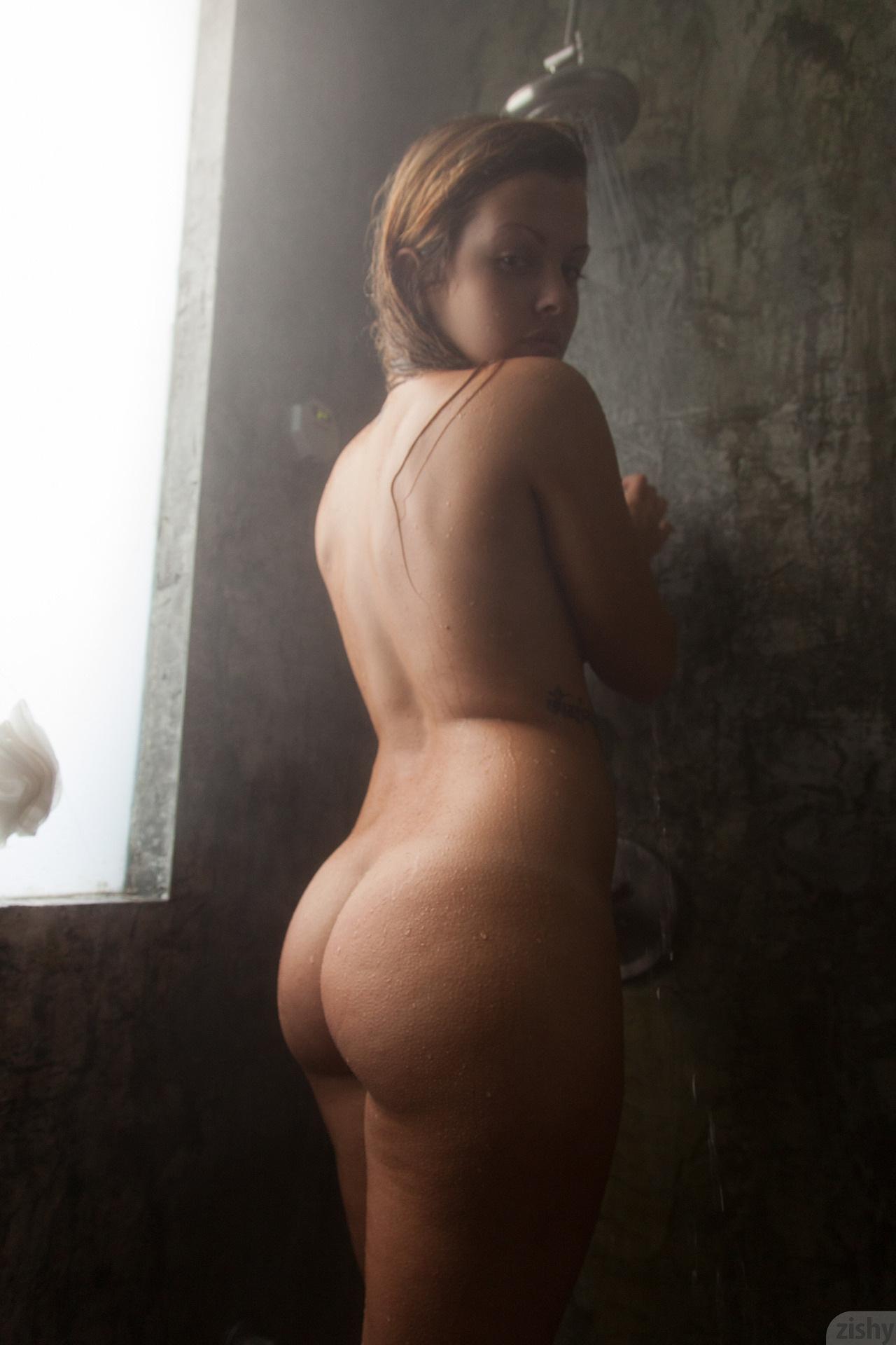 Keisha Grey Drop The Soap Zishy (27)