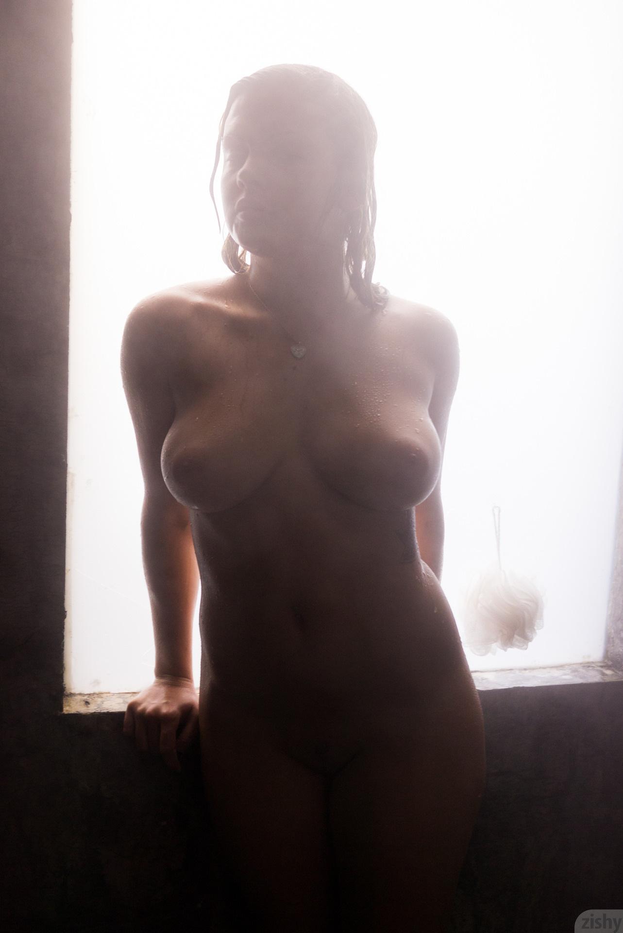 Keisha Grey Drop The Soap Zishy (33)