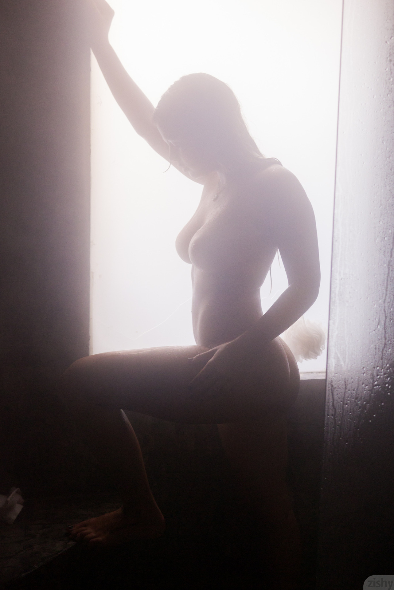 Keisha Grey Drop The Soap Zishy (38)