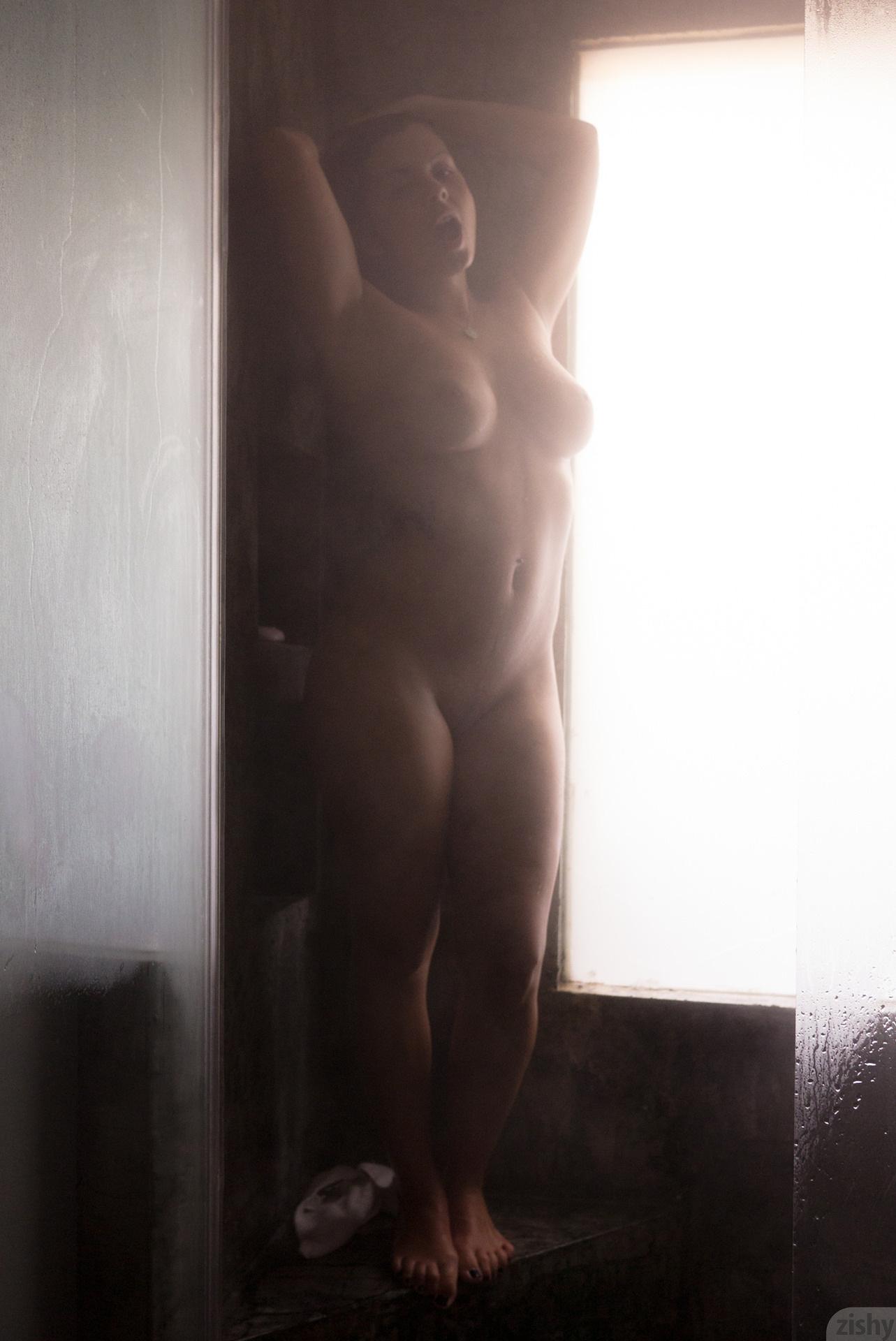 Keisha Grey Drop The Soap Zishy (41)