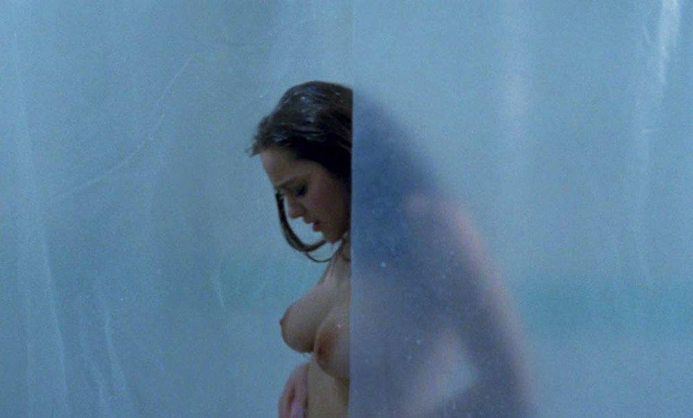 Marion Cotillard Nude 0011