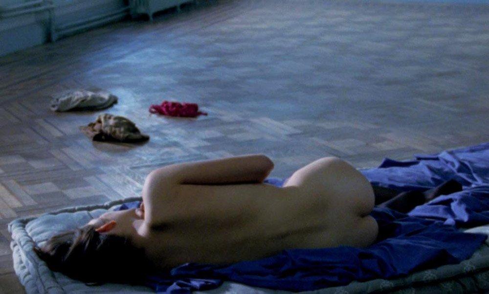 Marion Cotillard Nude 0019
