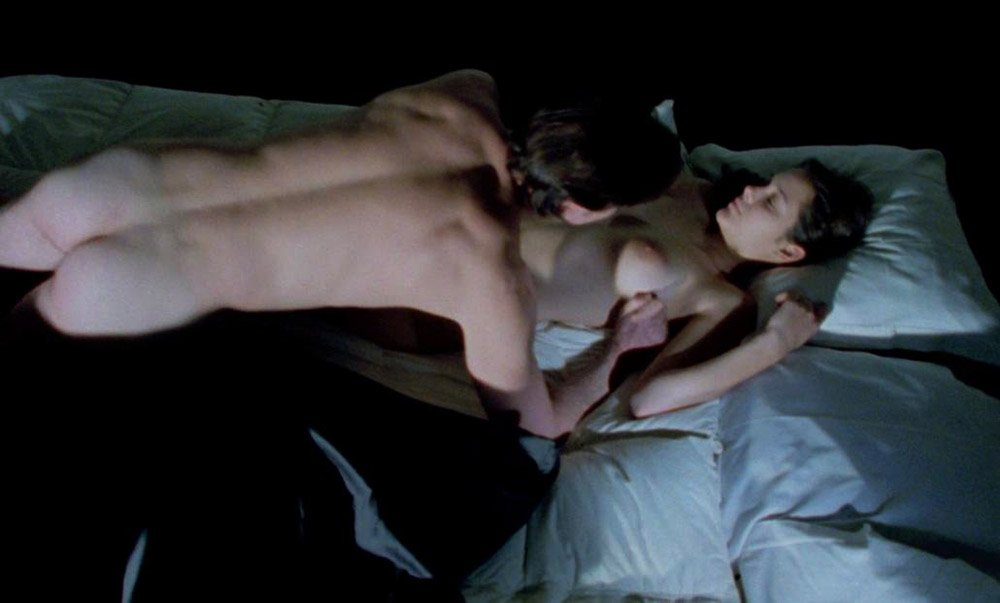 Marion Cotillard Nude 0025