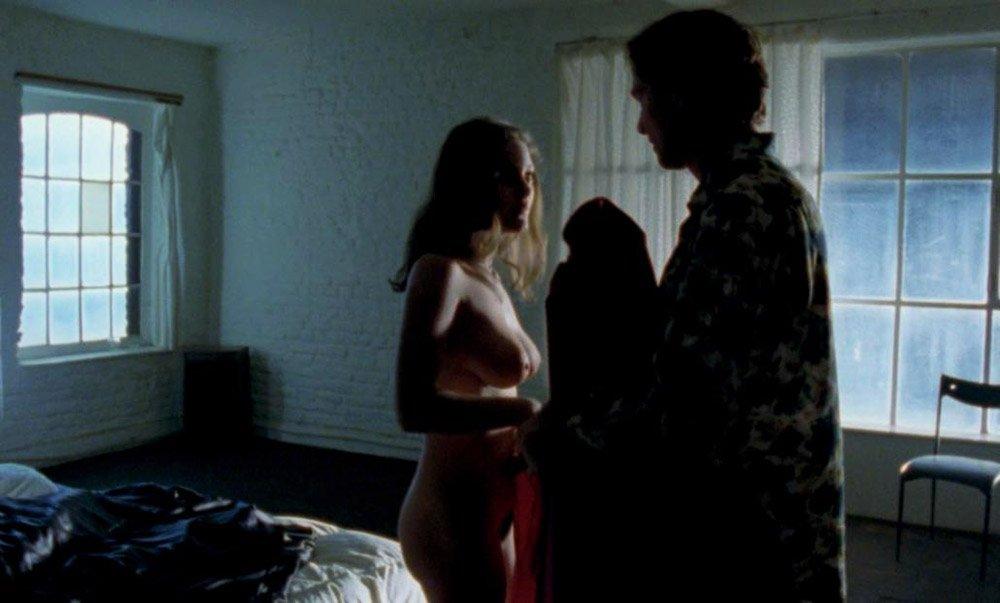 Marion Cotillard Nude 0026