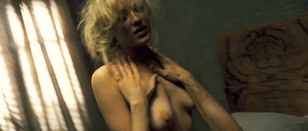 Marion Cotillard Nude 0031