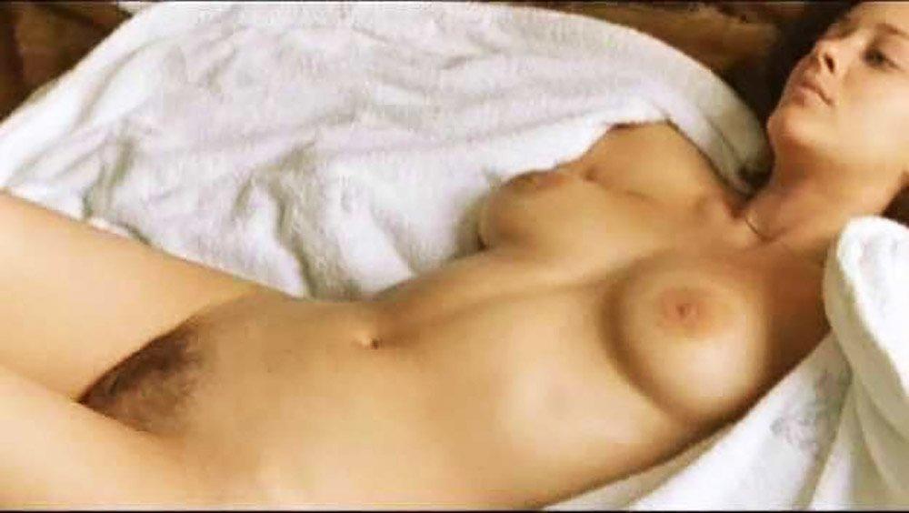 Marion Cotillard Nude 0036
