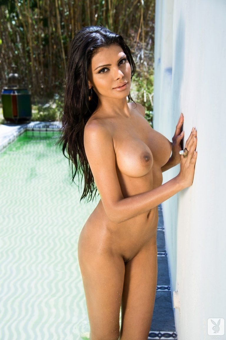 sherlin-chopra-upscrit-japanesse-daddy-naked